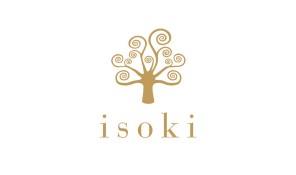 marchio-isoki