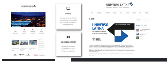 Universo_sito_FDZ_2.001-001