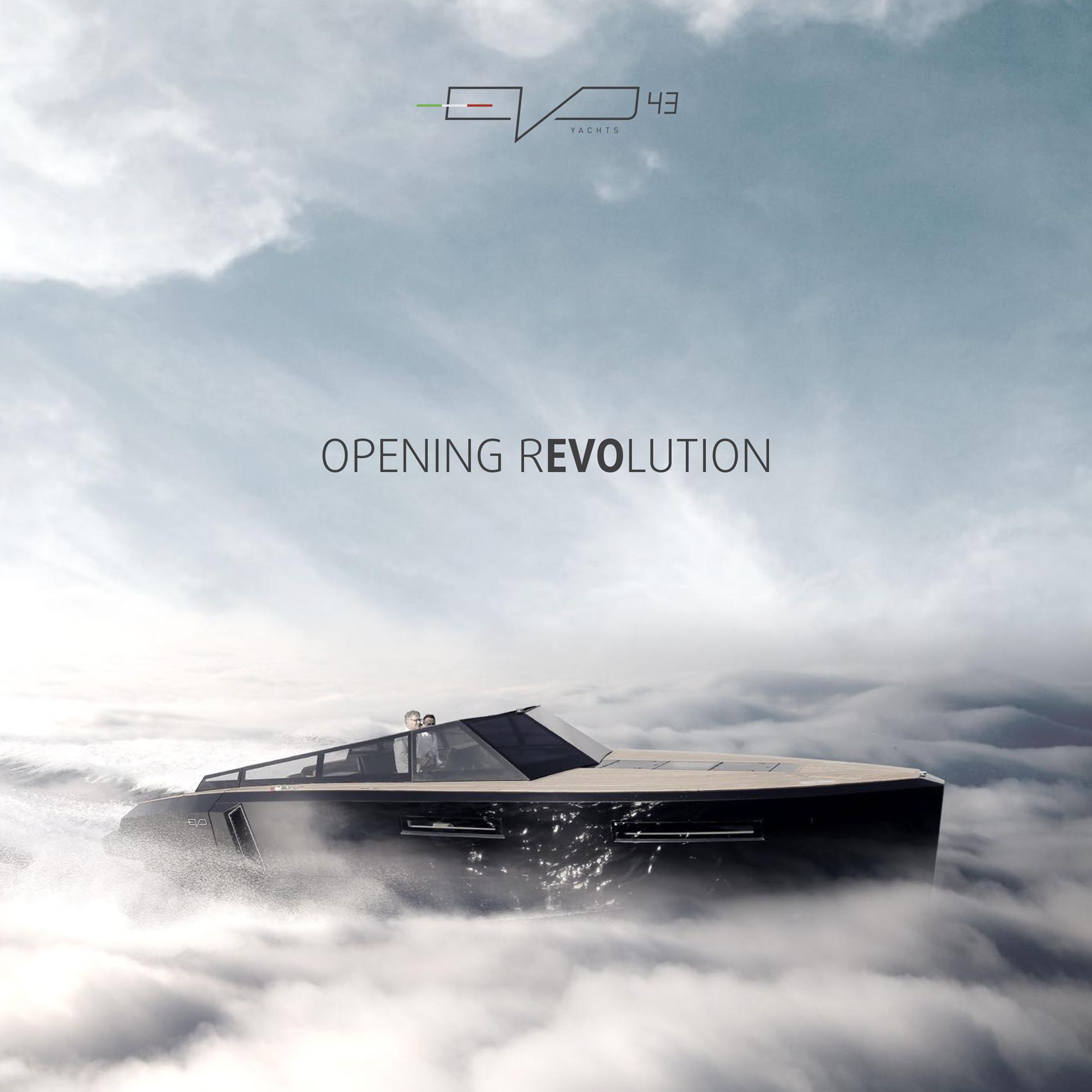 evo-yachts-brochure
