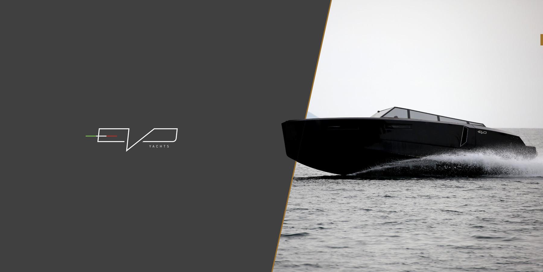 evo-yachts-p1