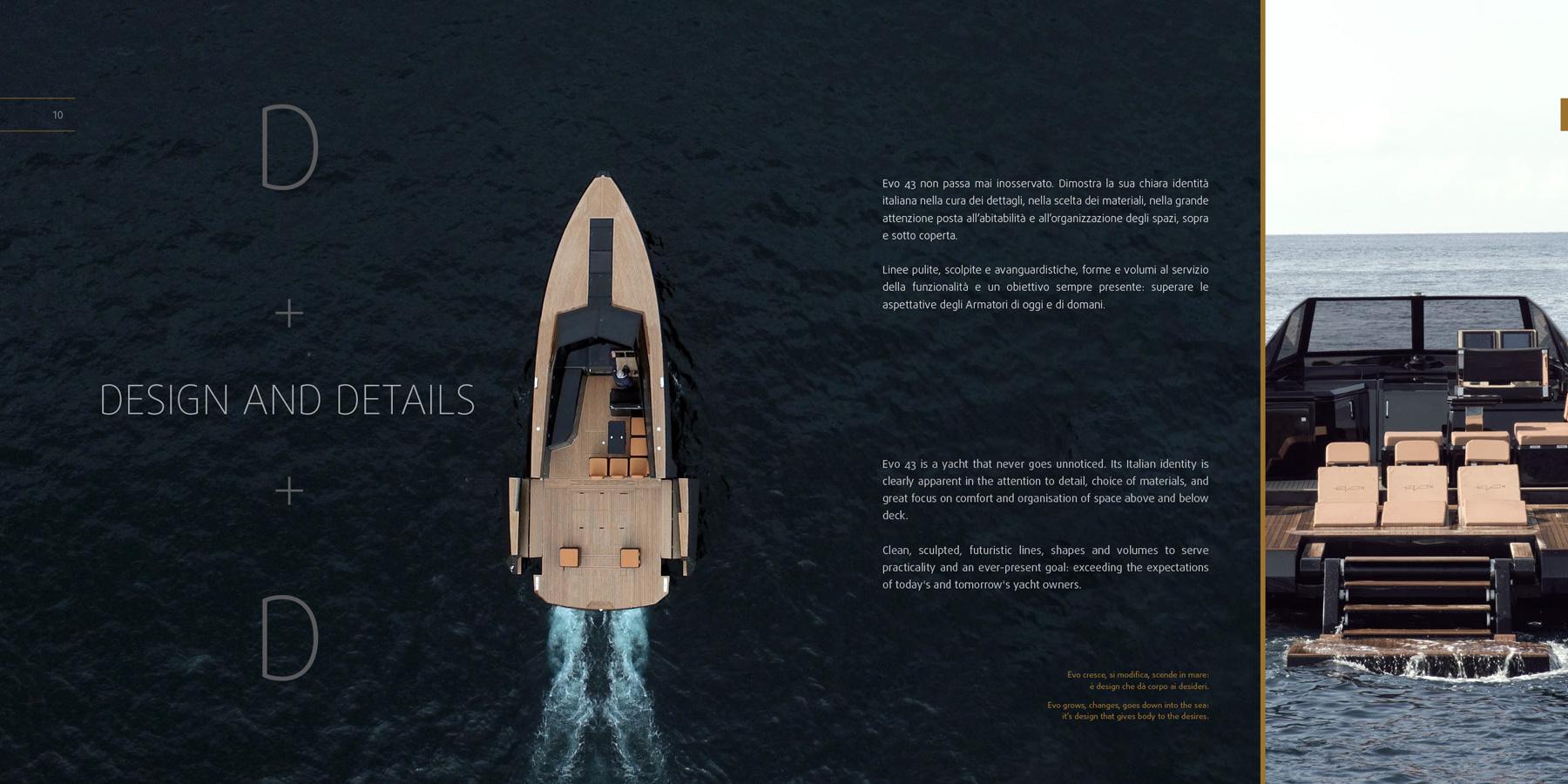 evo-yachts-p2